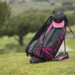 Puma Issues 'Warning Pack' in advance of Bethpage Black