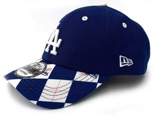 cheap for discount 0b61d 6c3a8 Fans can also purchaseBoston Red Sox, Chicago Cubs, Houston Astros, New  York Yankees, San Francisco Giants and St. Louis CardinalsNew Era x Loudmouth  caps ...