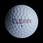 Clear Golf & Metropolitan PGA