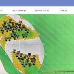 StrackaLine's Location Software Improves Pace of Play