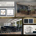 Philmont CC Completes $5 million renovation