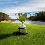 Second Annual Reynolds Cup Host
