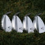 Miura Golf Launches New Milled Tour Wedge