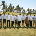 Chefs WOW on the Course and in the Kitchen at Golf Kitchen Punta Mita