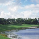 Renovations Begin on Tour Course at Weston Hills