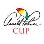 Arnold Palmer Cup Live Streaming