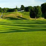 Belvedere Golf Club Makes Golf Digest's Top 100