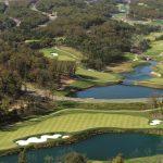 Branson Golf Summer Events