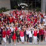 Women's Golf Day Reaches Over 25 Million