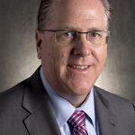Larscheid Elected as New SW PGA President