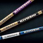 OBAN Kiyoshi Players Win