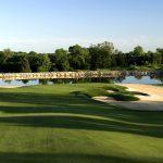 Pound Ridge Club Honored in Golfweek