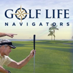 Jeff Raimer Joins Golf Life