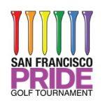 San Francisco Pride Pro-Am