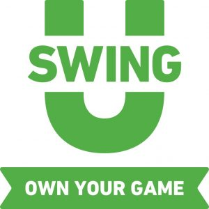 Shawn Cox Releases SwingU App - The Golf Wire