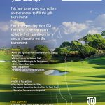 TDJ Golf and Tournament Pros Partner To Expand Charity Tourney Solutions