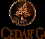 Golfweek Ranks Big Cedar Lodge