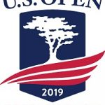 USGA Teams with Cisco for Improved Connectivity at Championship