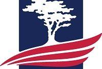 Logo for the U.S. Open, Pebble Beach, 2019