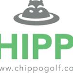 New 'Chippo for Charity' Program