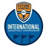 FCG International Kicks Off