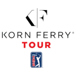 Rebranding the Web.com Tour, Korn Ferry New Title Sponsor