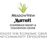Family Golf Festival Announced at Cattails at Meadowview