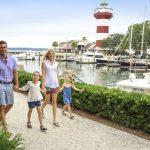 Sea Pines Resort Special