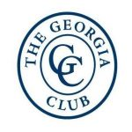 The Georgia Club Membership Growth