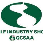 GCSAA Golf Industry Show 2020