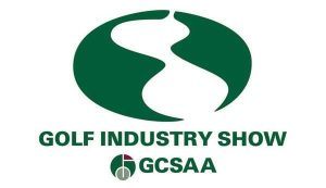 Golf Industry Show 2020.Gcsaa Golf Industry Show 2020 The Golf Wire