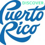Discover Puerto Rico Highlights 17 Tropical Courses with Seasonal Travel Specials