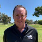 OB Sports Appointments Dennis Tuhn To Head Moffett Field