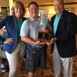 New Jersey/Pennsylvania Team Wins 2019 Writer Cup at Forsgate Country Club