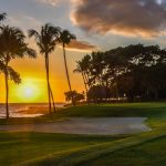Caribbean Golf Getaways