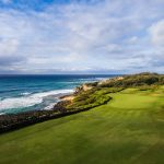 Kaua'i Courses Honored By Golfweek