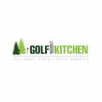 Golf Kitchen And Glenarbor Assemble Culinary Team Sure To Delight Guests at Culinary Excellence Awards