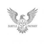 Michael McDevitt Named National Sales Manager at Subtle Patriot