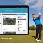 Shot Scope launches exciting new social hub