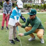 Golf Yeah Interviews PGA Master