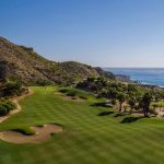 Cabo Offers Summer Golf Deals