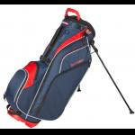 Datrek Golf Touts Updates To Go Lite Hybrid Stand Bag