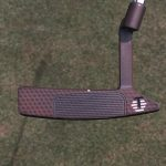 Bettinardi Golf putters win back-to-back PGA Tour events