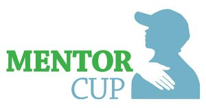Nancy Lopez To Support Annual Mentor Cup - The Golf Wire