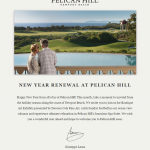 Inntopia Reviews Pelican Hill's Personal Touch To Emails