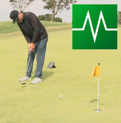 Golf BPM Music Releases - The Golf Wire