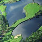 AJGA'sFoley Tournament Set To Tee Off at Timacuan