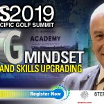 2019 Asia Pacific Golf Summit to focus on training