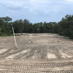 Course Construction Begins at Esplanade at Azario Lakewood Ranch