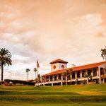Kids-n-Need golf tournament raises $75,000 for East Bay charities